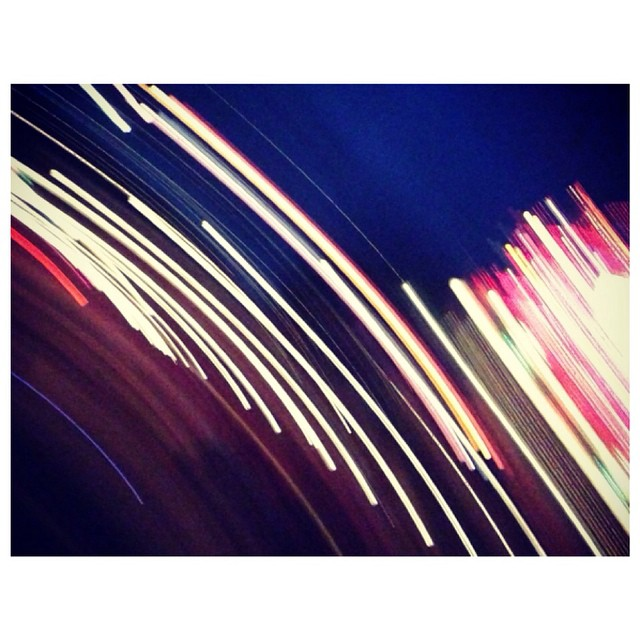 Happy accidents | #kidolo #picoftheday | kidolo.com