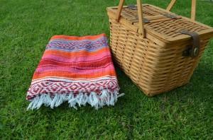 gunn & swain picnic