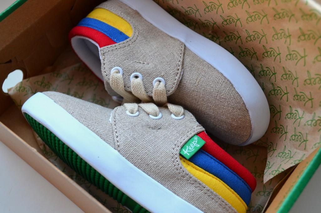 vegan shoes keep 2