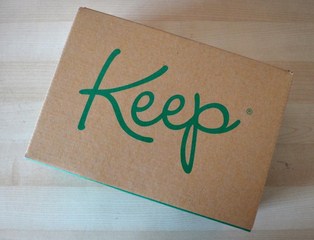 vegan shoes keep box