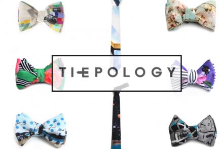 Tiepology