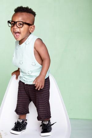 kira kids happy kids kids fashion