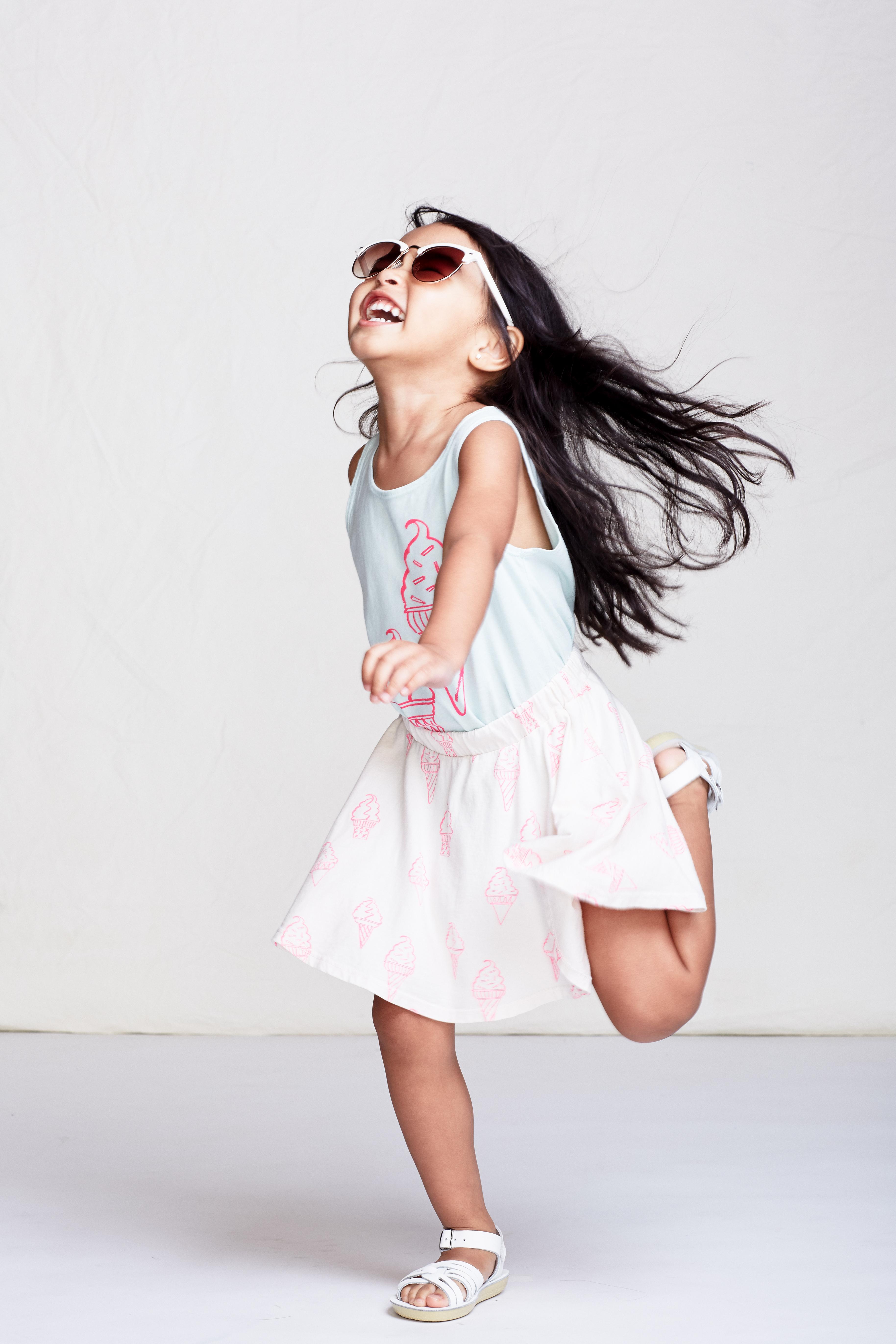 kira kids kids fashion