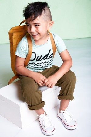 kira kids kids fashion