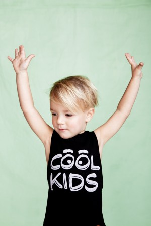 kira kids happy kids kids fashion