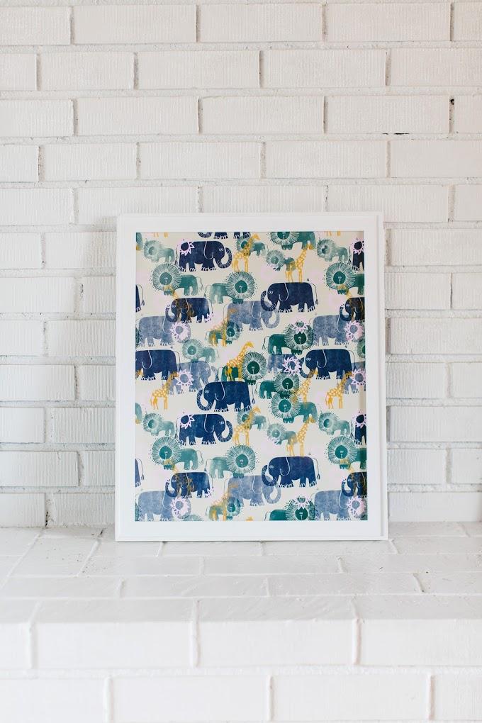 Daniella Manini Wall Art