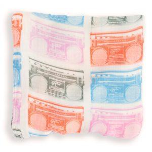 buttermilk babies swaddle blankets