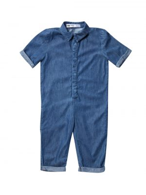 summer sale guide kids fashion