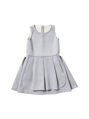 summer sale guide kids fashion