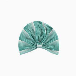 UVK__0000_emeraldhaze_turban_1024x1024
