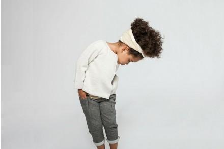 OMAMImini children's clothing