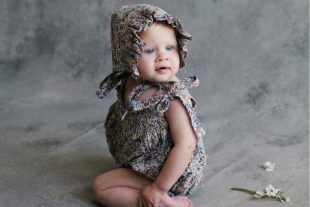 petit patch children's fashions